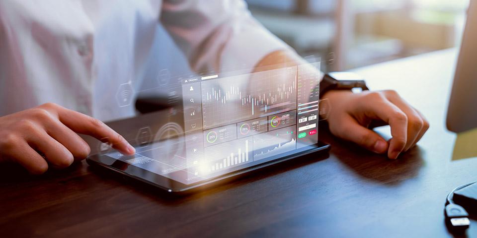 E-ticaret Danışmanlığıyla Satışlarınızı Artırın