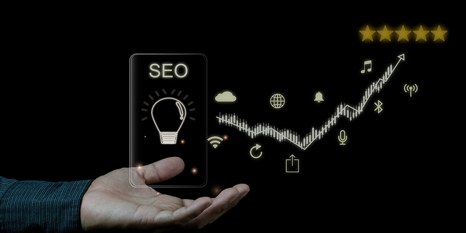 E-ticaret SEO Çalışması Neden Önemli