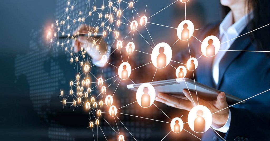 networking-nedir-networking-ile-sektorde-ilerlemek