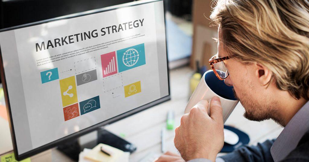 pazarlama-stratejileri-ve-inovasyon-gelistirme